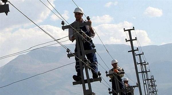 Çankaya Elektrik Arıza, Elektrik Ariza Çankaya, Ankara Çankaya Arıza Telefon Numarasi