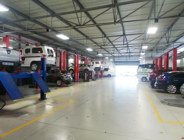 Nissan Servisi İstanbul, Otomobil, Araba, Oto, Tamircisi, İstanbul