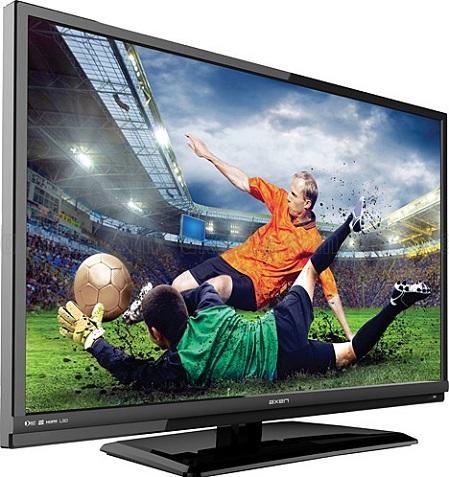 Ankara Keçiören Axen Televizyon Servisi, Axen Servis, Axen Servisleri